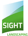 sight-landscaping-(1).png