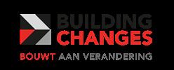 BUILDING-CHANGES-logo-met-slogan.png