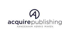 Mediapartner Acquire Publishing
