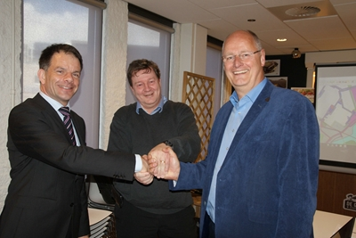 ondertekening-contract